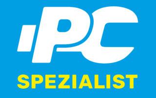 pcspezialist_logo