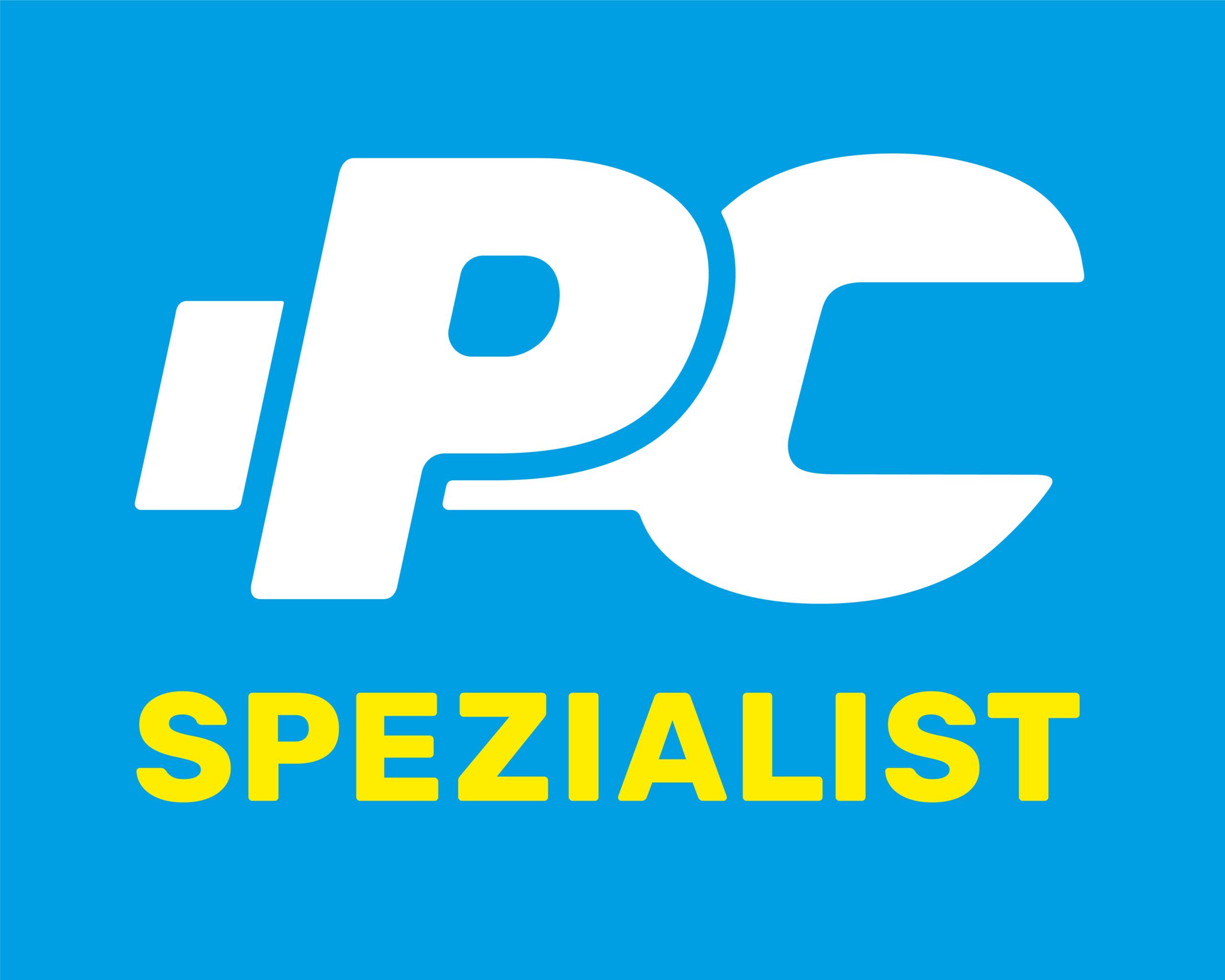 PC Spezialist Neu-Isenburg