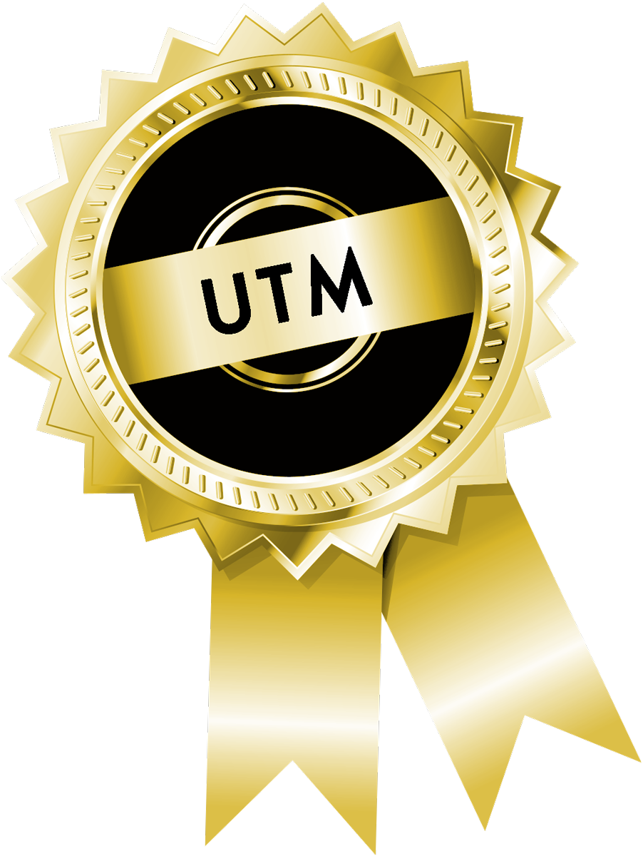 UTM Certified Engineer - Gold